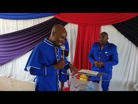 How To Build A Healthy Relationship By Pht S Makombe