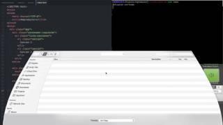 Streaming Audio con Node.js - 12 - Upload canciones