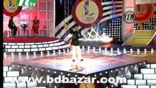 YouTube   Bangla Song   Ami Kemon Kore