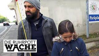 Vermisst: Verängstigtes Kind (7) sucht nach Papa | Bora Aksu | Die Ruhrpottwache | 01.01.70 | Staffe