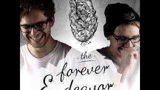 The forever Endeavor - Mistaken Identity