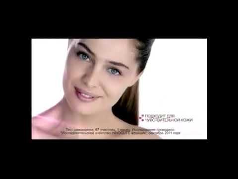 Анонсы, рекламная и омская реклама и анонс (НТВ-Омск, 14.12.2012)
