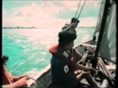 Royal New Zealand Navy 1980's Part 1