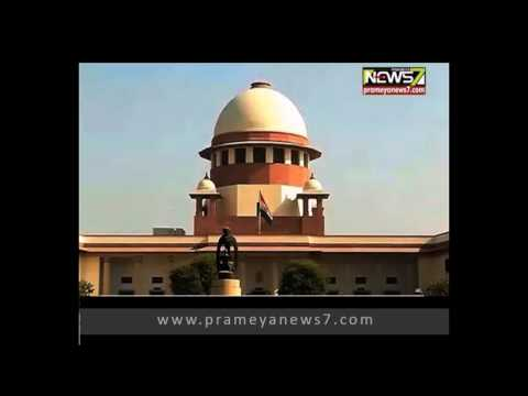 SC questions State's role in Vedanta varsity's land acquisition: prime time odisha