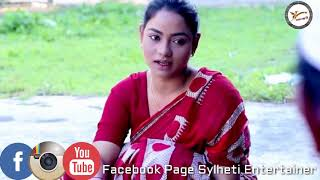 Video Sylheti Kotai Miah (সিলেটি কটাই মিয়া) download MP3, 3GP, MP4, WEBM, AVI, FLV Oktober 2018