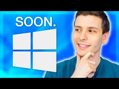 Best Upcoming Windows 10 Features In 2019