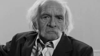 Bohdan Smoleń - Daj Nam Panie Dar Wytrwania