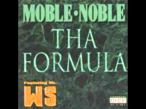 Download Moble Noble-The Playa