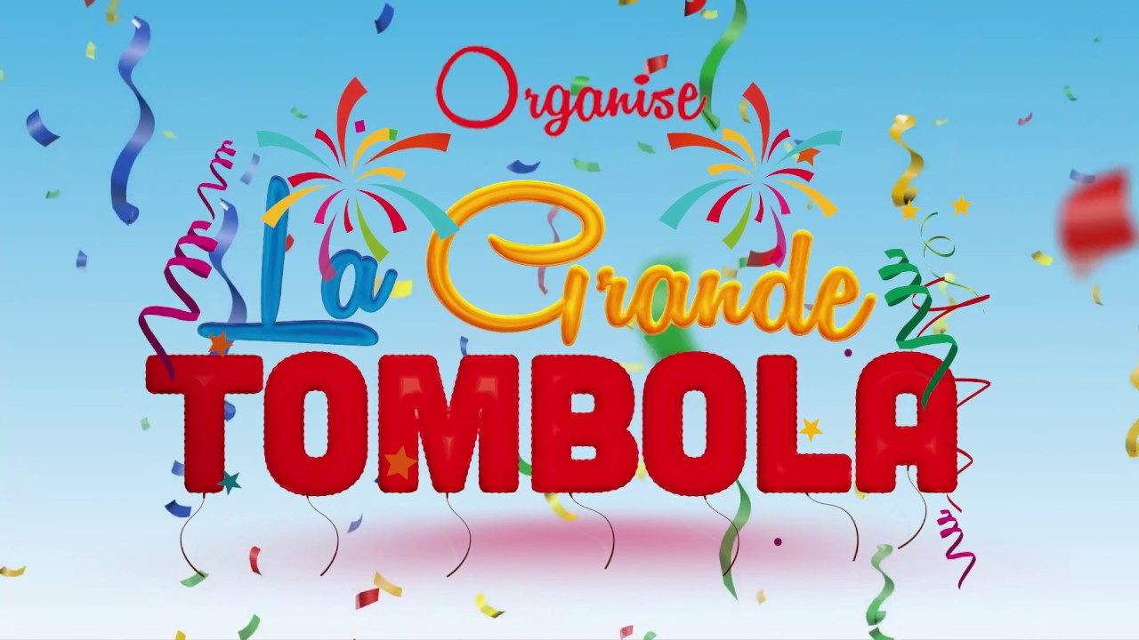 Tombola