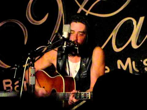 jackie-greene-about-cell-block-9-james-hill