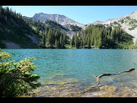 red-pine-lake-hike-sandy-utah-(watch-in-1080p)