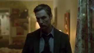 True Detective tv spot