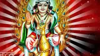 Tiruvaippanindu - Bharathiyar Songs (S.Sowmya)