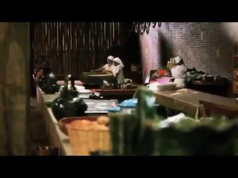 Oaxaca Travel Video