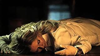 CSI: Miami - Preview: 'Fallen'