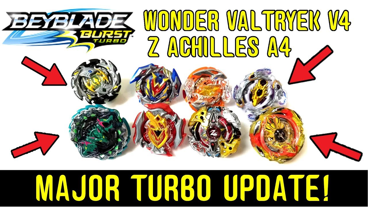 Hasbro S Beyblade Burst Out In Canada And Australia International Launch 2017