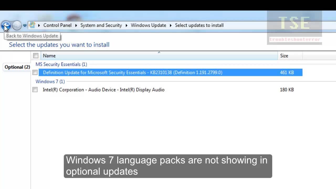 windows 10 1709 language pack deutsch