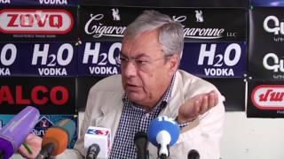 «Ներդրումները Հայաստանում պաշտպանված չեն»