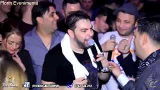 Florin Salam - Sa iubesti doua femei - Club The King LIVE