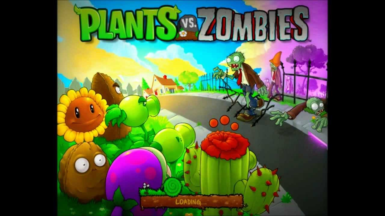 Sizzling hot free game