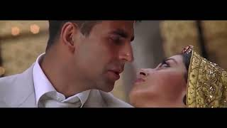 Mujhe Pyar Do Mujhe Pyar Do | Sonu Nigam & Anuradha Paudwal (HD) | Bollywood Ciasslcal
