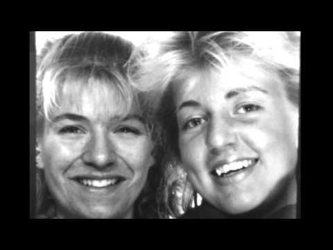 Hanna Gustavsson film