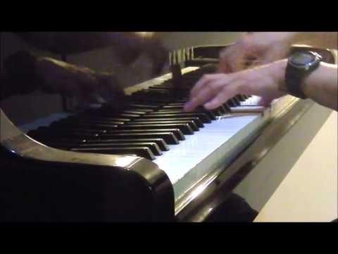 Waltz Kings: Charles D'Albert - The Regatta Waltzes (Piano)