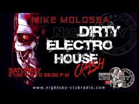 Dirty-Electro-House Crasher 25