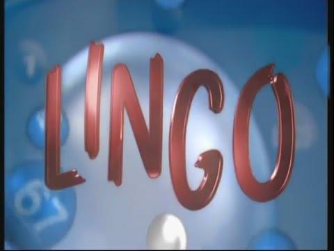 Lingo NL, 2011