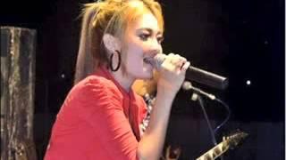 Aku Mah Apa Atuh   Nella Kharisma   Lagista Live Kediri dangdut koplo terbaru 2015