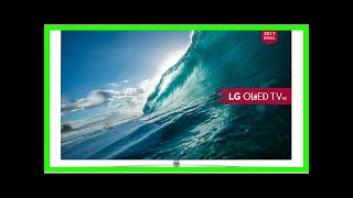 LG OLED55B7V (B7 OLED) review: Another brilliant OLED TV from LG by BuzzFresh News