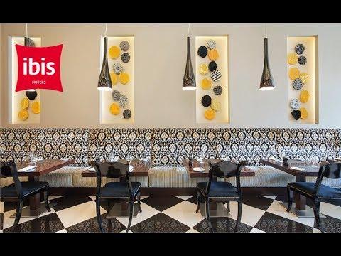 discover-ibis-dubai-deira-city-centre-•-united-arab-emirates-•-vibrant-hotels-•-ibis