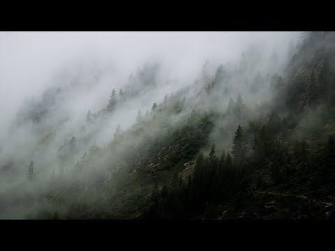 Arctica - Annuminas (Enchanted Edition) [Ambient, Drone, Field Recordings] 2018