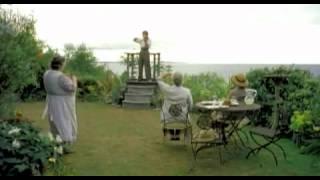 "PROROM: ""Ladies in Lavender"" / ""Doamnele de la malul mării"" Trailer HD"