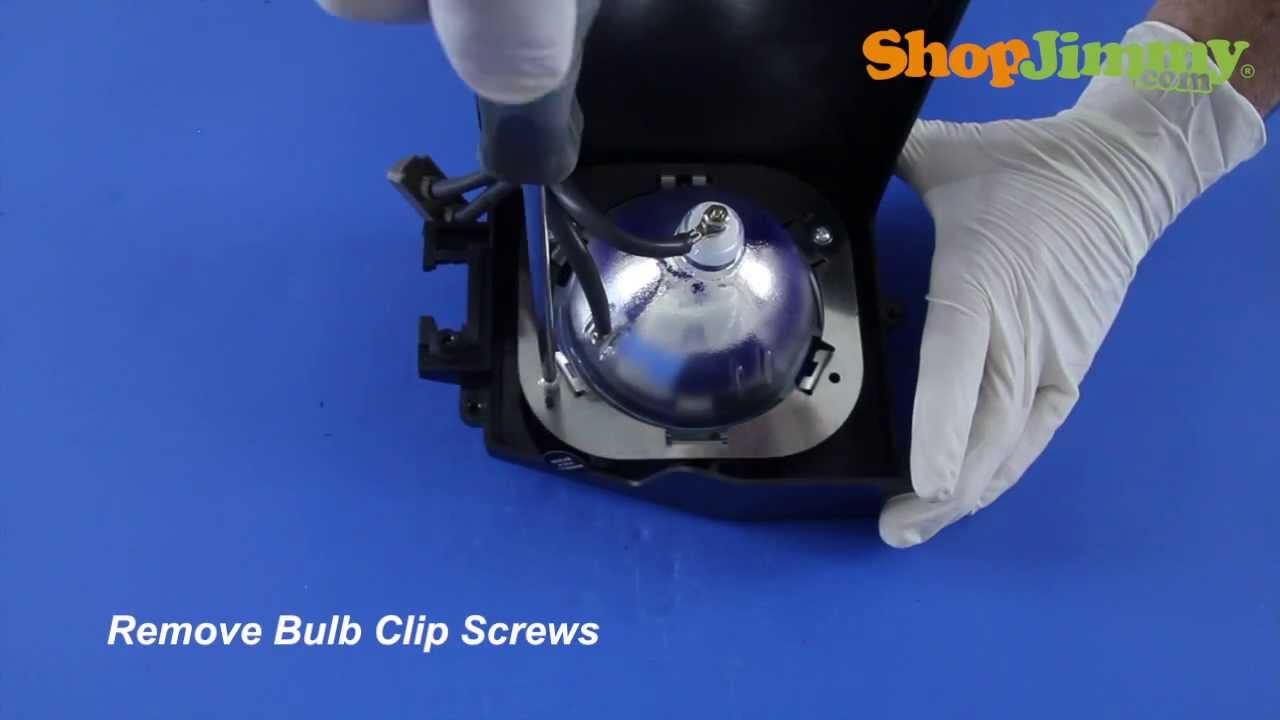 Save Money Toshiba 46hm94 Tb25 Lmp Bulb Replacement
