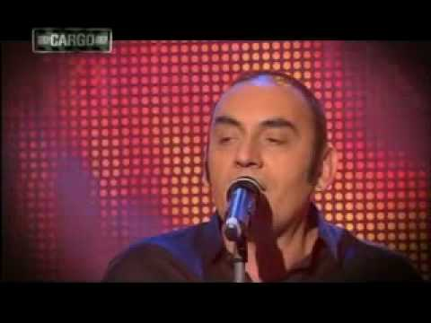 Клип Mango - Amore bello