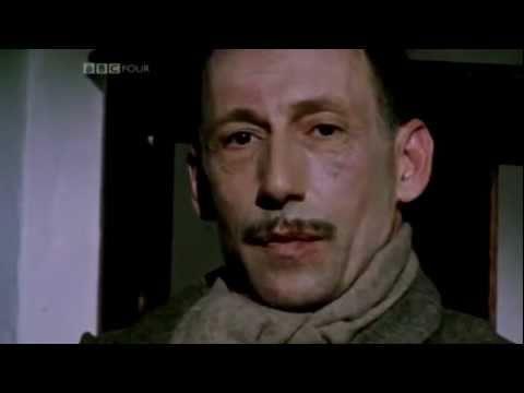 George Orwell - A Final Warning