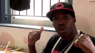 "Nutty king & maniac dre Diss Jim jones   "" part 1 "" Hood legendz records  .."