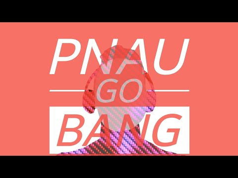 P.N.A.U - Go Bang