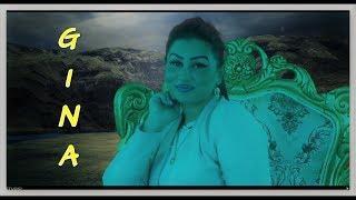 Balogh Trió-Gina - Mert te vagy nekem az életem -Official ZGSudio video