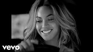 Download Beyoncé - Broken-Hearted Girl (Video)
