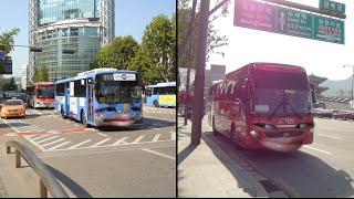 타요버스 현실버전(Tayo Bus Real Life) [KOJER]