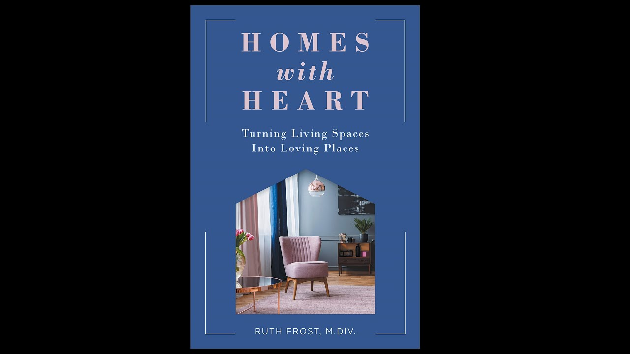 Homes With Heart