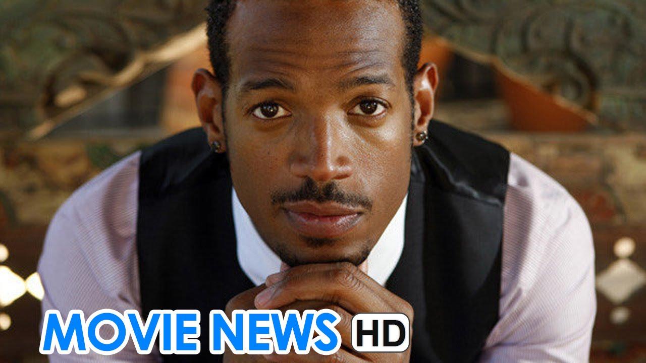 movie news: 50 sfumature di grigio parodia in arrivo (2015) hd - youtube