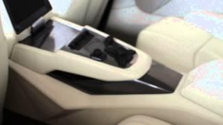 Lamborghini Estoque Sedan Sports Car Videos