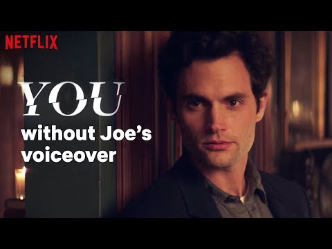 You season 2 on Netflix - Release date, cast and spoilers
