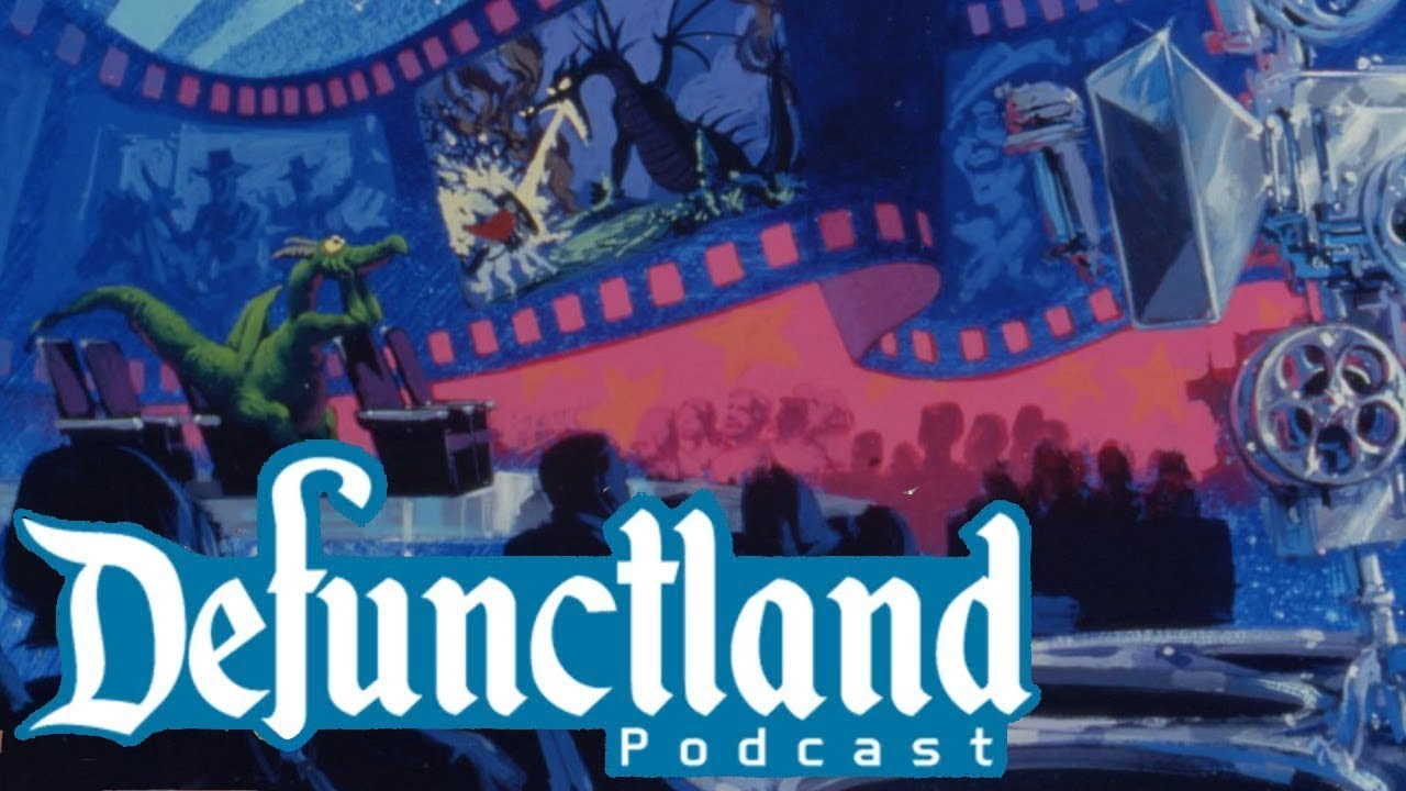 defunctland-podcast-ep-16-journey-into-creation