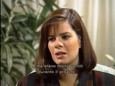Marcia Gay Harden Interview 34