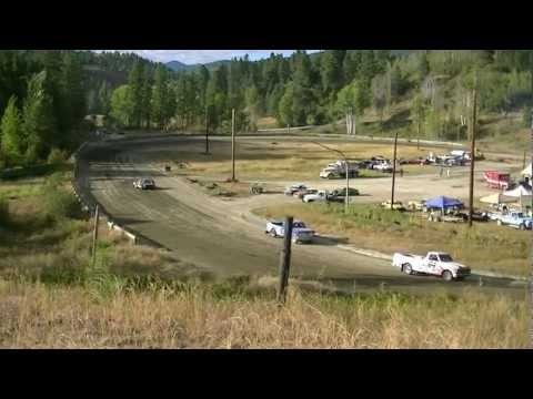 Northport International Raceway Pitmen 1 9_2_2012