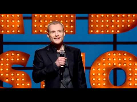 Andrew Lawrence  Comedy Road